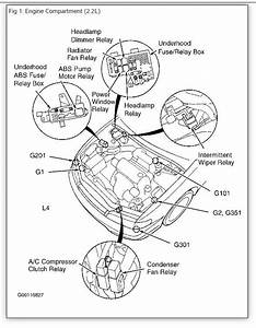 1997 Honda Accord 2 2l Engine Diagram  U2022 Downloaddescargar Com