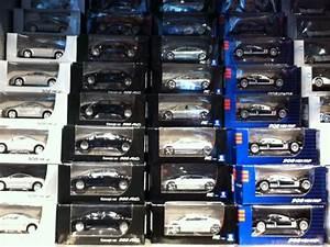 Prefecture De Lyon Permis De Conduire : les permis de conduire dit s partir du 19 janvier 2013 seront des cartes puce des ~ Maxctalentgroup.com Avis de Voitures