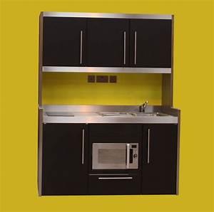 Kitchenette Pour Studio Ikea : fabulous bespoke kitchens on larger projects with ~ Dailycaller-alerts.com Idées de Décoration