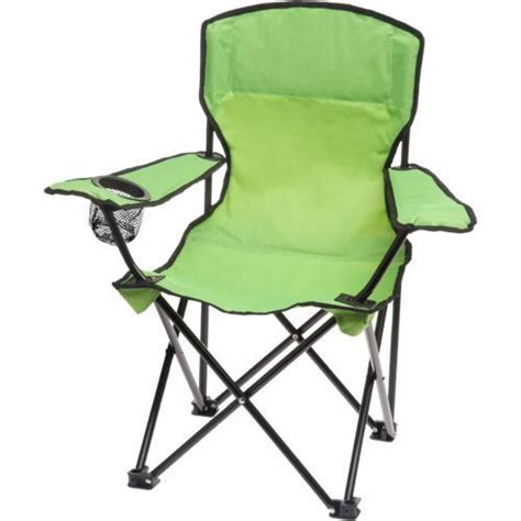 25 unique folding chair ideas on fold