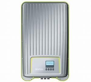 Kostal Piko 7 0 : kostal piko mp plus 2 0 1 hybrid wechselrichter i photovoltaik4all ~ Frokenaadalensverden.com Haus und Dekorationen