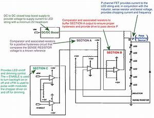 Traffic Signal Wiring Diagram