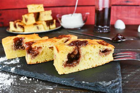 Cottage Cheese Cheesecake Free Cottage Cheese Cake Suncakemom