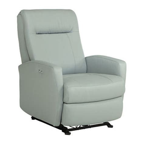 best chairs inc 174 modern performablend power glider