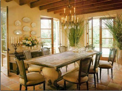 Küchengestaltung Nach Feng Shui  Esszimmer, Innendesign