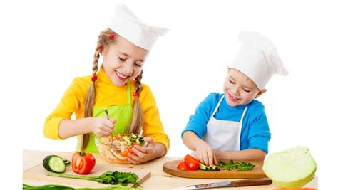 jouer a cuisiner amsterdam 39 s kinderkookkafe where a kid can be a chef