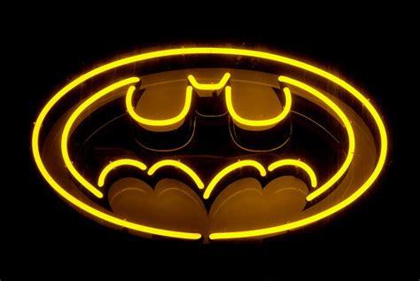 32 best about batman logos dc and batman