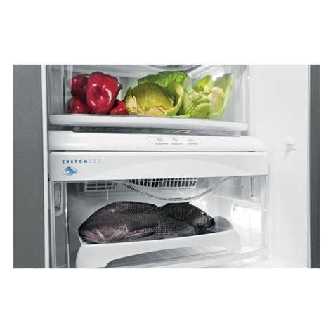 amerikanischer kühlschrank schwarz amerikanischer k 252 hlschrank k 252 hlgefrierkombi side by side in schwarz coolhouse