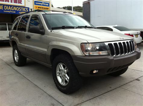 used jeep grand cherokee for sale used jeep cherokee for sale photos drivins