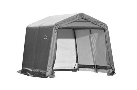 rt brand canopy rt brand canopy parts interior design rt brand canopy rt