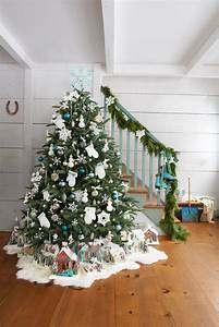 60, Christmas, Tree, Decorating, Ideas