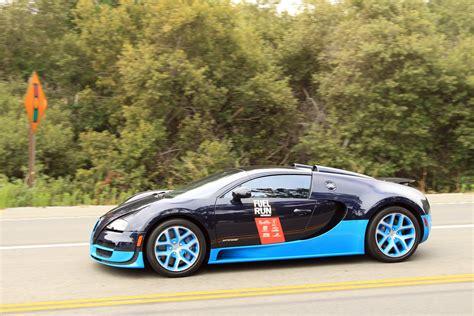 2012 Bugatti 16/4 Veyron Grand Sport Vitesse Gallery