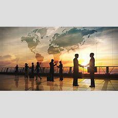 Law 271 International Business Transactions*  Global Public Affairs