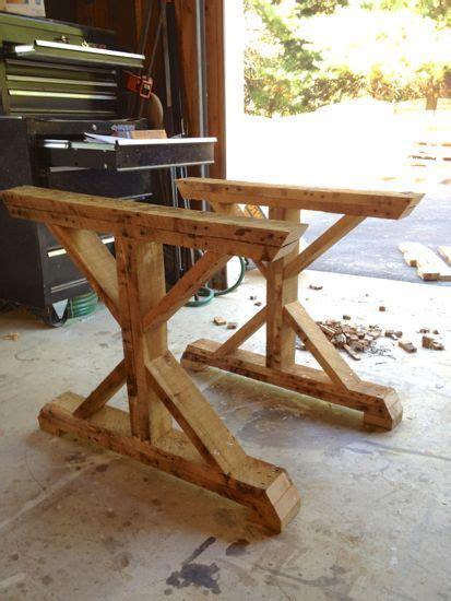 table legs ideas  pinterest diy table legs furniture legs  metal furniture legs