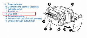 Solved  How To Connect A Printer To Hp Envy 750qe
