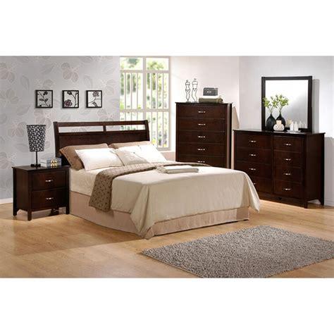 rent   bedroom sets aarons