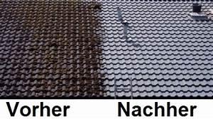 Dach Reinigen Kosten : dachbeschichtung ~ Michelbontemps.com Haus und Dekorationen