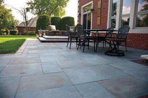 unilock torino patio with torino paver photos