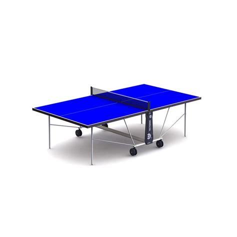 black friday ping pong table tectonic table de ping pong tecto outdoor prix pas cher