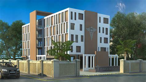 3d Architectural Rendering  Architectural Rendering