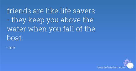 lifesaver inspirational quotes quotesgram