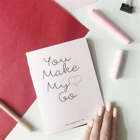 tutorial valentines pop  card scrap booking