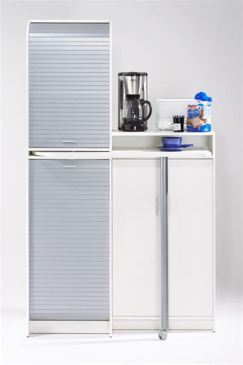 meuble de cuisine best meuble de cuisine gris pas cher gallery seiunkel us