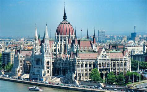 budapest     beautiful city  europe