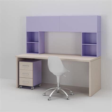 3 bureau des diplomes bureau enfant avec bloc tiroir sur
