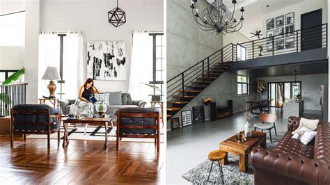 real livings top  homes