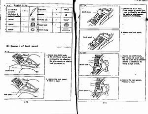 1990 240sx Engine Diagram : 1993 nissan 240sx wiring diagram wiring diagram database ~ A.2002-acura-tl-radio.info Haus und Dekorationen