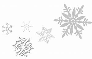 Winter PNG Images Transparent Free Download | PNGMart.com