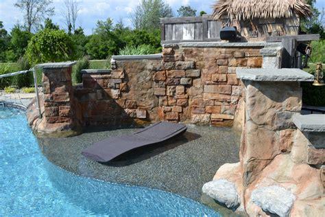 npt pool tile palm desert 100 gunite pool finish u2013 legendary 39 best my