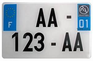 Plaque Moto Pas Cher : plaque d 39 immatriculation pour moto mtl mtt1 mtt2 sur ~ Maxctalentgroup.com Avis de Voitures