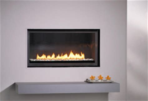 modern  contemporary direct vent fireplaces fireplace