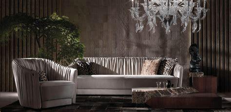 Roberto Cavalli Home by Roberto Cavalli Home Interior Furniture Dubai Decoart