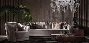 Roberto Cavalli Home : roberto cavalli home interior furniture dubai decoart ~ Sanjose-hotels-ca.com Haus und Dekorationen