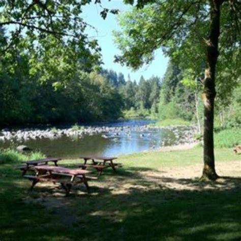lewisville park battle ground wa address top rated