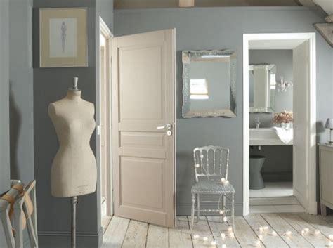 chambre grise et beige peinture beige gris sur couleurs de peinture