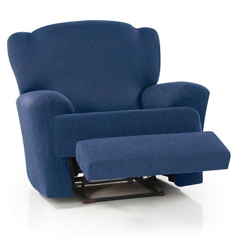 Recliner Armchair Covers by Recliner Armchair Cover Diamante