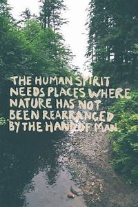 hiking quotes |... Outside Beauty Quotes