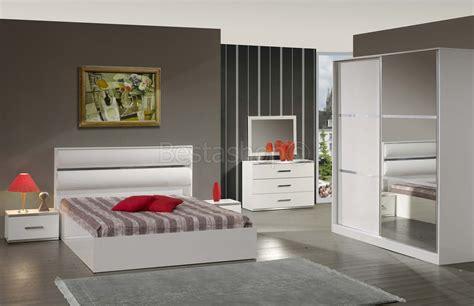 chambre adulte moderne design chambre coucher adulte accueil design et mobilier