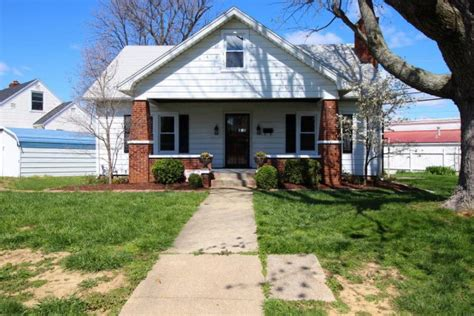 Houses For Rent In Owensboro Ky 28 Images 27 Colonial
