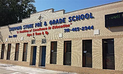 stepping preschool grade school francis lewis st 585 | 64bc2d 5c3d39b016e54252a633bdcbf78f7a8c
