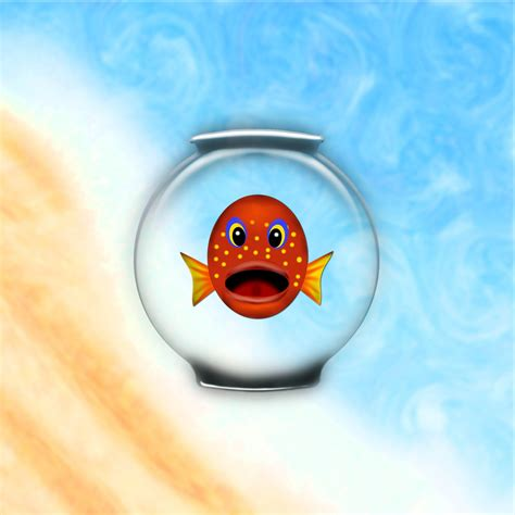 funny fish  stock photo public domain pictures