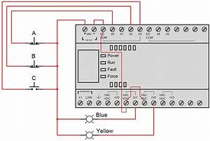 Ab Programmable Logic Controller  Plc  Questions And