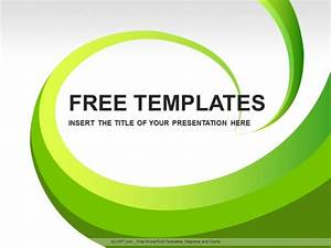 powerpoint templates free download 2014 http With free download of powerpoint templates with designs