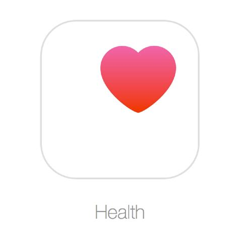 iphone health app best fitness apps for iphone in 2017 macworld uk Iphon