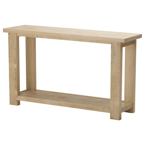 Ikea Sofa Tisch by Furniture Ikea Hemnes Sofa Table For Exciting Living Room