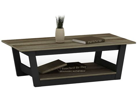 table basse en bois conforama table basse bicolore voyage bicolore vente de table basse conforama